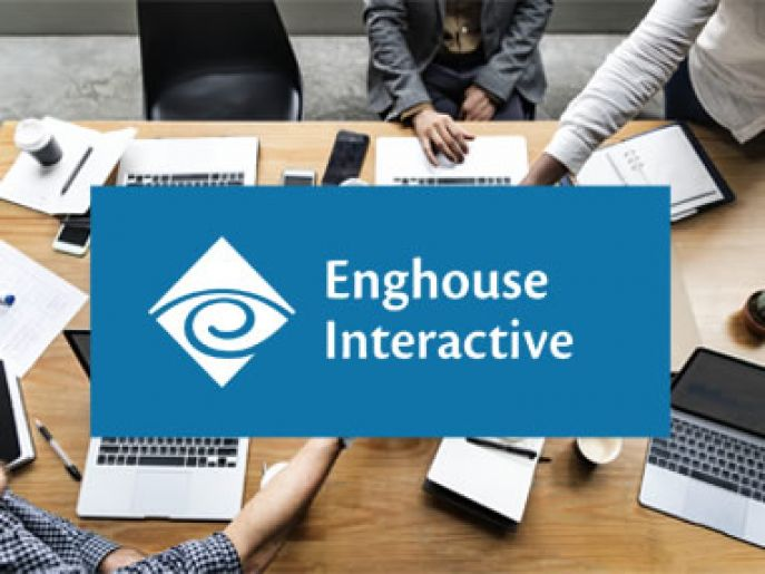 Enghouse Interactive launches the Presence Suite in the contact center market