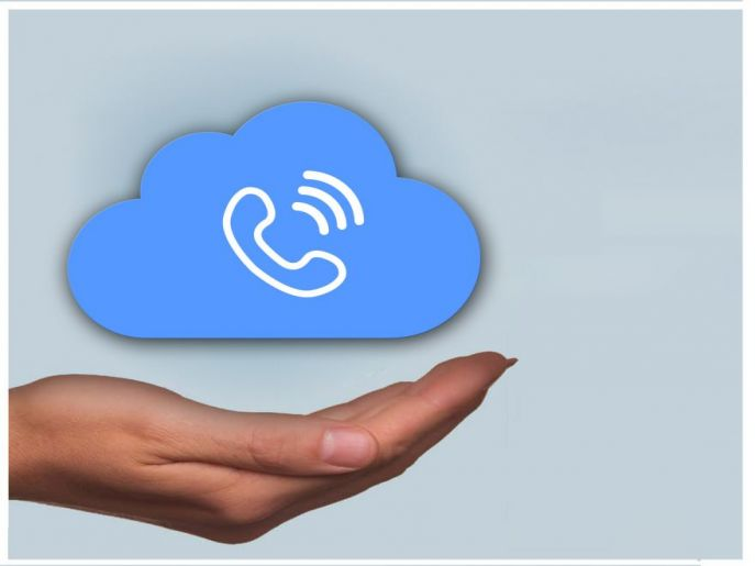 3CORP provides cloud telephony services with unlimited calls
