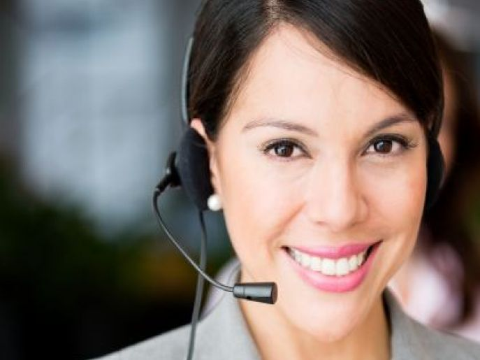 From a cost center to a growth engine. Contact Center Solutions