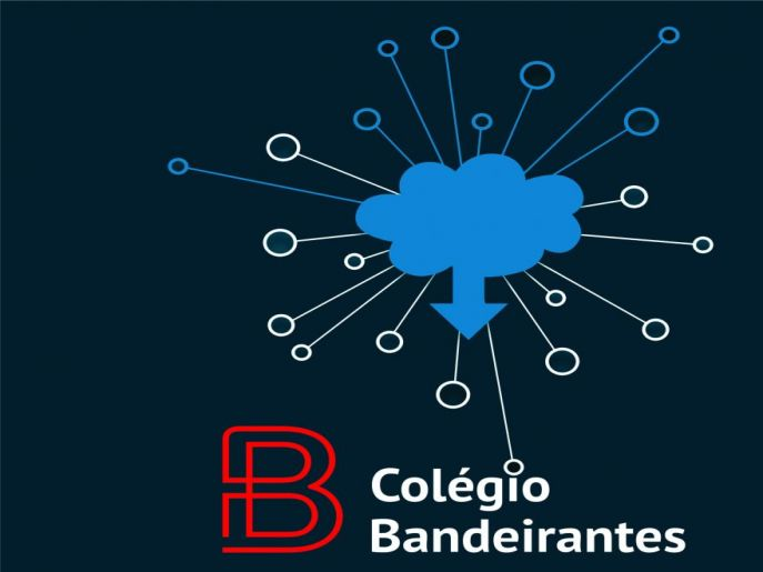 College Bandeirantes chooses 3CORP for cloud phone