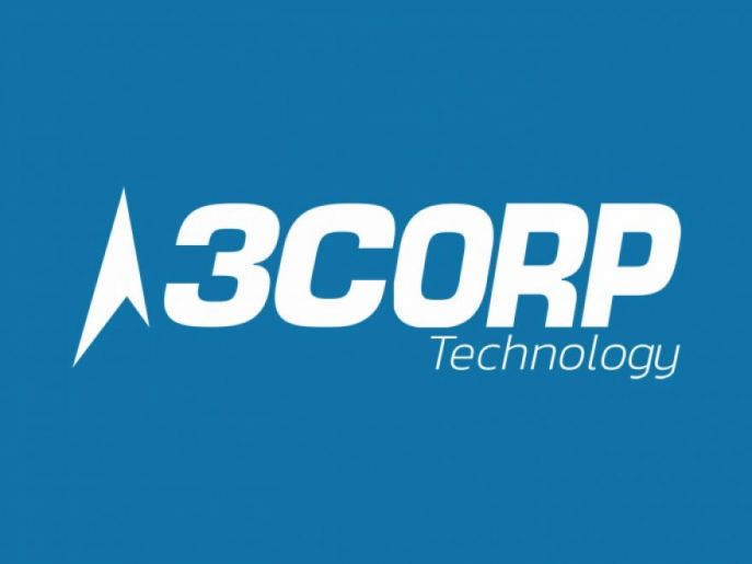 3CORP introduces Wi-Fi solution for roads